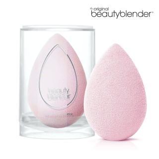 【beautyblender】原創美妝蛋-香檳粉(原廠公司貨)