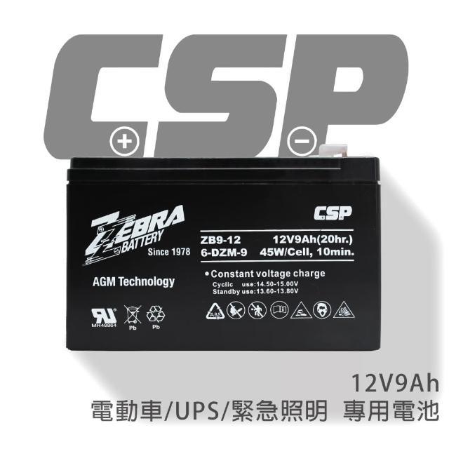 【CSP】ZB9-12