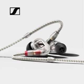 【SENNHEISER】IE 500 PRO 專業入耳式監聽耳機
