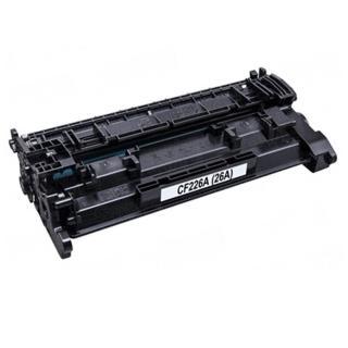 【UFOTEC】HP CF226A 全新副廠碳粉匣 M402n/ M402dn/ M426fdn/ M426fdw(26A)