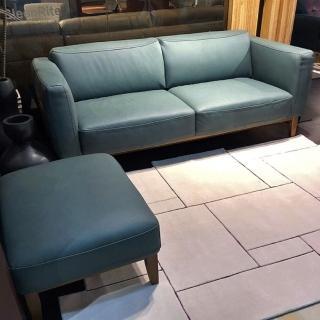 【山德力】ESPRIT home 舒雅 170X240CM(不規則地毯 白色 方格 客廳 書房 餐廳 起居室 生活美學)