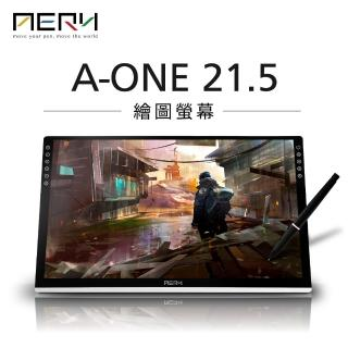 【AERY】A-one