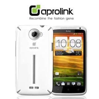 【aprolink】HTC New One X 功能性保護殼