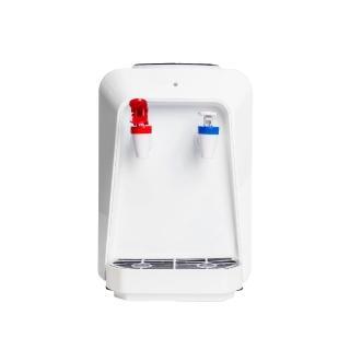 【華生水資源】迷你溫熱開飲機