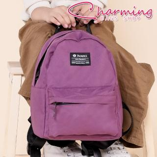【Charming Bags】Kid兒童後背包(K-033)