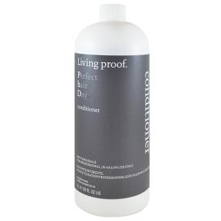 【Living Proof】圓滿2號 潤髮乳 1000ml(Perfect Hair Day Conditioner)