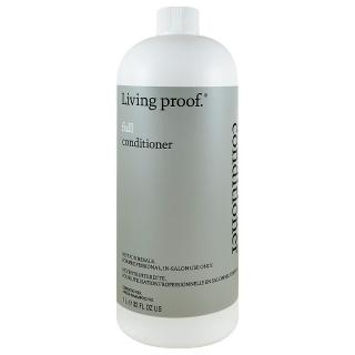 【Living Proof】蓬鬆2號 潤髮乳 1000ml(Full Conditioner)