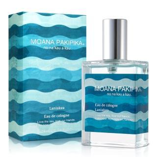 【MOANA PAKIPIKA】海天水色輕香水(28ml)