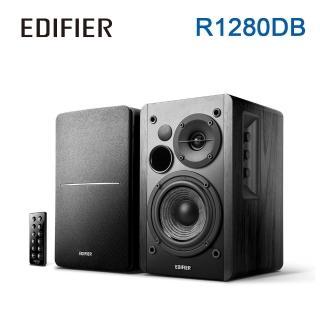 【EDIFIER】2.0聲道