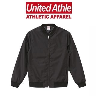 【United Athle】United Athle軍裝M65棒球外套 防撥水風衣(2020秋冬新款)