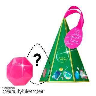 【beautyblender】原創美妝蛋晶燦夢幻寶盒(原廠公司貨)