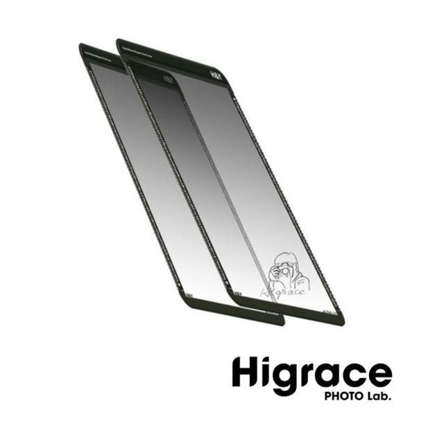 【Higrace】100*100mm