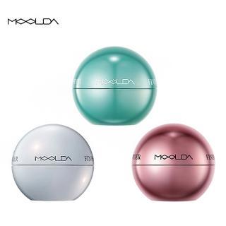 【MOOLDA】拯救危肌控油蜜粉(10g)