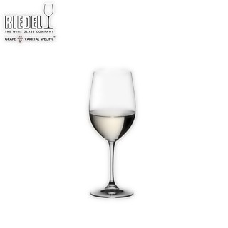 【Riedel】Vinum Daiginjo大吟釀清酒杯(380ml)