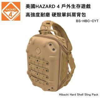 【Hazard