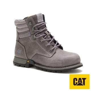【CAT】PAISLEY 女版限定鋼頭鞋(CA91098)