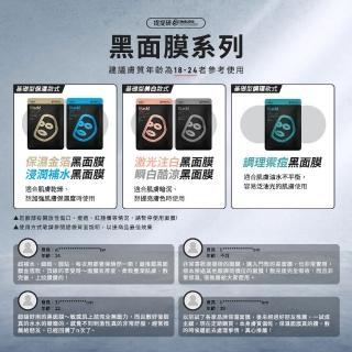 【TTM 提提研】真實力全系列齊備20入組