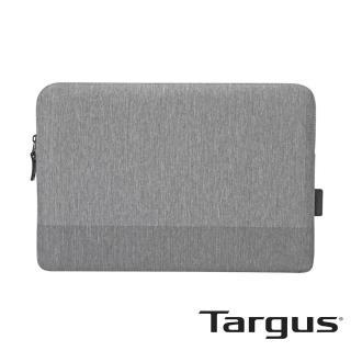 【Targus】Citylite Pro MacBook Pro 15 吋 USB-C 隨行包