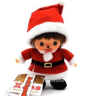 【日本Sekiguchi夢奇奇】Bebichhichi聖誕男孩