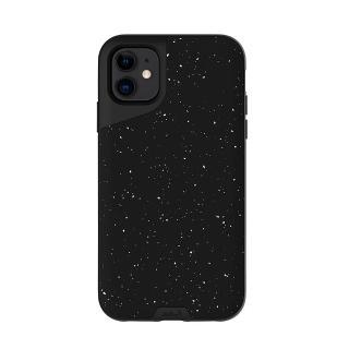 【Mous】Contour 天然材質防摔保護殼-星空皮革(iPhone 11 6.1吋)