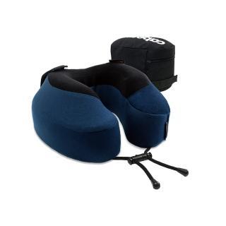 【CABEAU】旅行用記憶頸枕S3(5色)