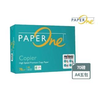 【PAPER