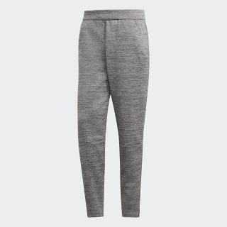 【adidas官方旗艦館】Z.N.E. 錐型長褲 男(DP5141)