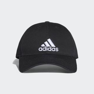 【adidas官方旗艦館】經典六分割帽子 男/女(S98151)