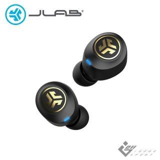 【JLab】JBuds Air Icon 真無線藍牙耳機(JBuds Air 升級版)