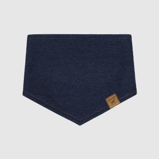 【CANADA POOCH】工匠領巾The Worker Bandana(CANADA POOCH 寵物領巾/寵物配件)