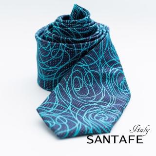 【SANTAFE】韓國進口流行領帶 KT-188-1601019(韓國製)