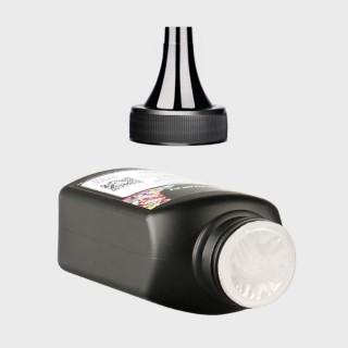 【UFOTEC】HP CF283A 填充碳粉 M125a/ M125nw/ M201dw/ M127fn/ M127fs/ M127fw(83A)