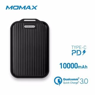 【Momax】iPower G0 mini 5 行動電源IP58A(TYPE-C PD快充)
