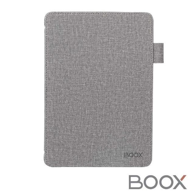 【BOOX