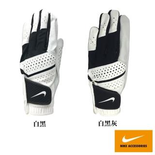 【NIKE 耐吉】TECH EXTREME 男子高爾夫手套 N00018 共兩色