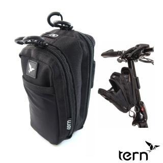 【Tern】RidePocket 附防雨罩豎管/立管置物包