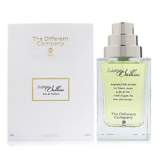 【The Different Company】Sublime Balkiss EDP 席巴女皇淡香精 100ml