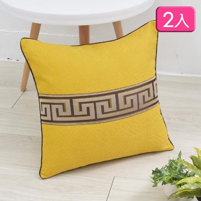 【Life+】綴金窗花