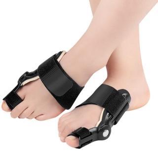 【DAYOU】los0612跨境專供日夜用拇趾外翻美正器腳趾拇指保護大腳骨分趾美正器(大友)