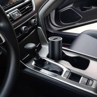 【ONPRO】UV-V1 迷你手持無線吹吸兩用吸塵器(快速到貨)