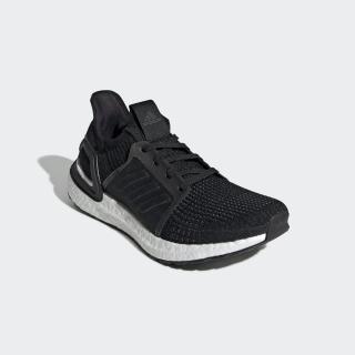 【adidas官方旗艦館】ULTRABOOST 19 跑鞋 女(G54014)