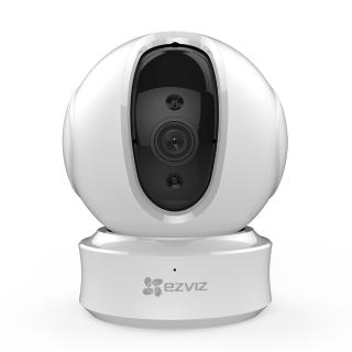 【EZVIZ 螢石】C6CN 互聯網雲台攝影機