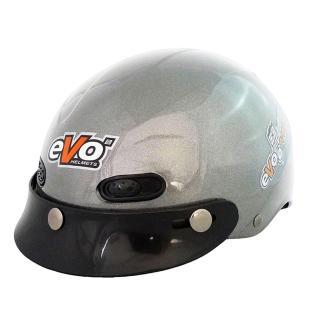 【T-MAO】素色 多色可選 男女通用 成人雪帽(安全帽│機車│內襯│鏡片│通風│通用│多色│GOGORO E1)