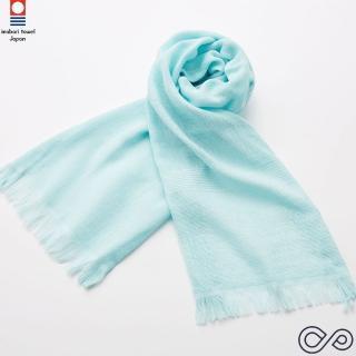 【今治織上】今治認證 多功能防曬巾(色號 41)