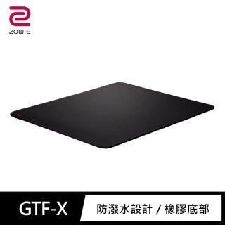 【BenQ】ZOWIE GTF-X 電競滑鼠墊