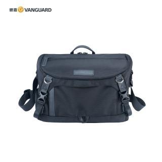 【VANGUARD 精嘉】VEO GO 34M 時尚攝影包(雙色可選)