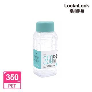 【LocknLock