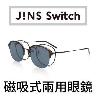 【JINS】Fashion
