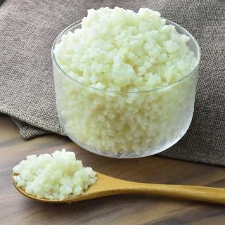 【鮮食家】任選799 GREENS 花椰菜米(1000g/包)