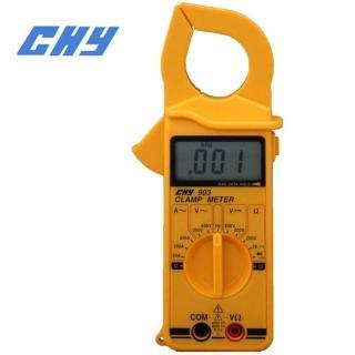 【CHY】經濟型數位鉤錶 CHY-903(數位鉤錶 鉤錶)